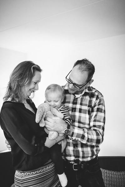 HR - Fotosessie - Familie Baggelaar - Karina Fotografie-44.jpg