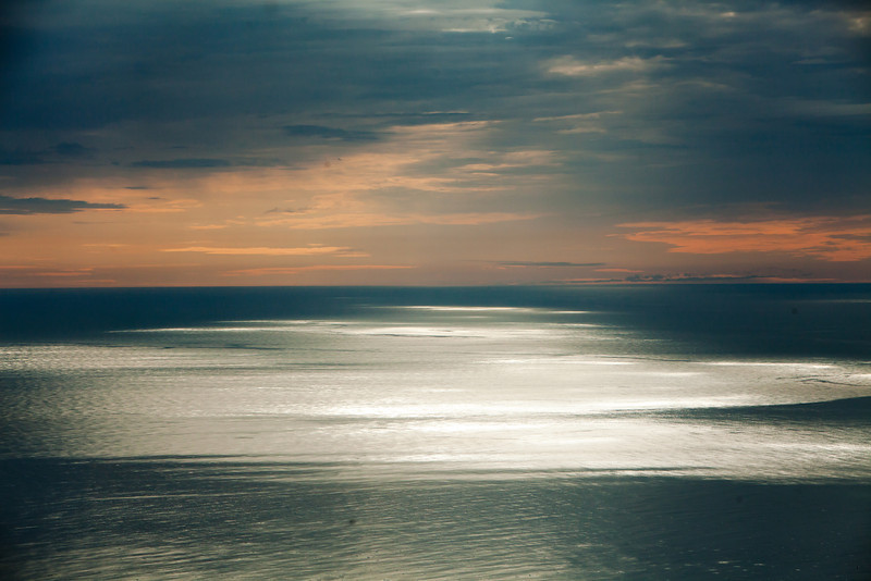 Alaska Icy Bay-4468.jpg