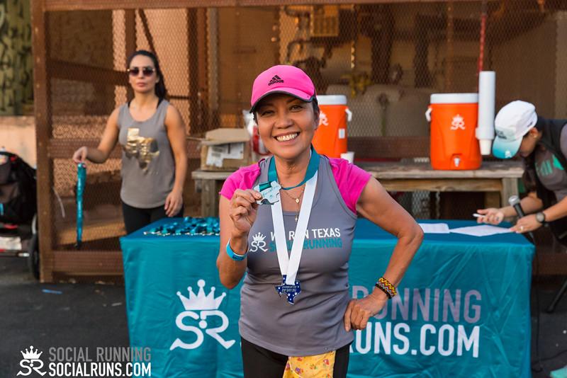 National Run Day 5k-Social Running-3356.jpg