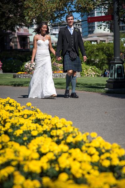 A-H-A-I-Wedding-451.jpg
