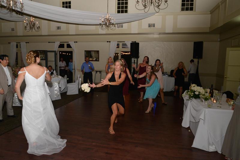 Laura_Chris_wedding-427.jpg