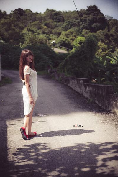 G3K_Jialin130.jpg