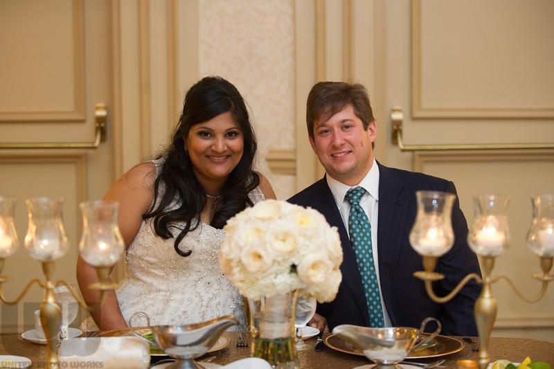 bap_hertzberg-wedding_20141011195258_D3S1358.jpg