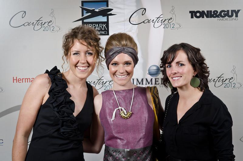 IIDA Couture 2012-314.jpg