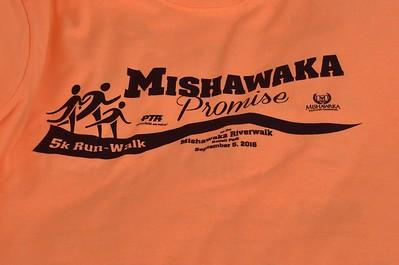 Mishawaka Promise 5K