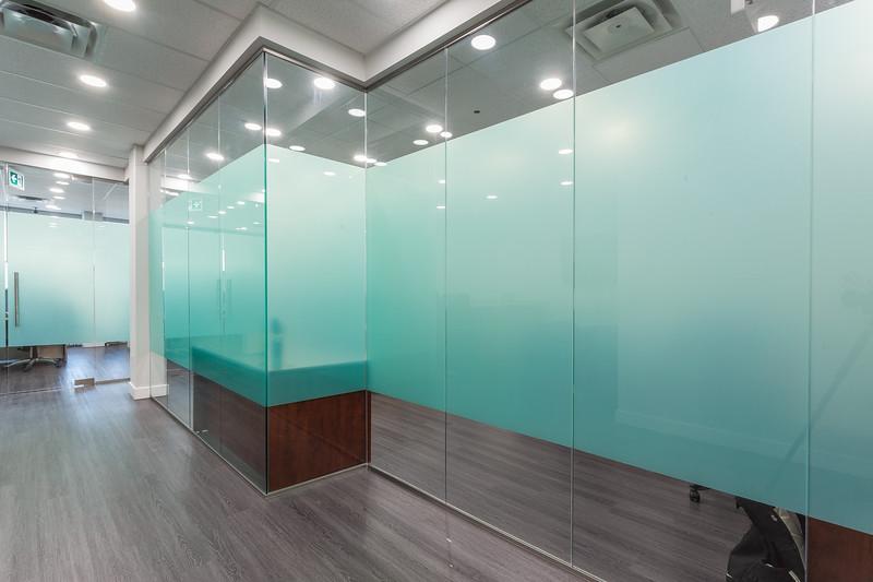 glass-9766.jpg