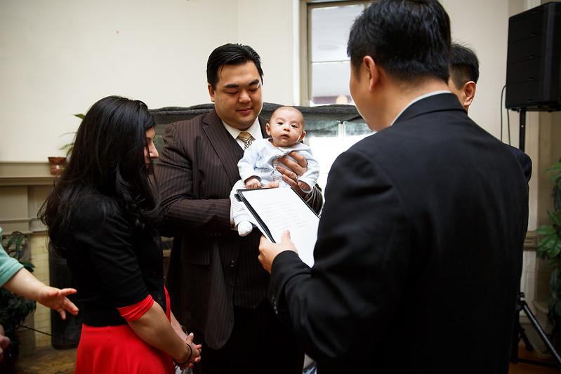 140427_GCC_Baptism_036.jpg
