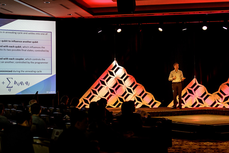 Mike Maney_Gluecon 2019-36.jpg