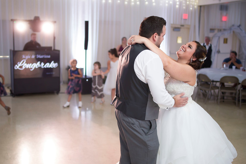 Marissa & Kyle Wedding (542).jpg