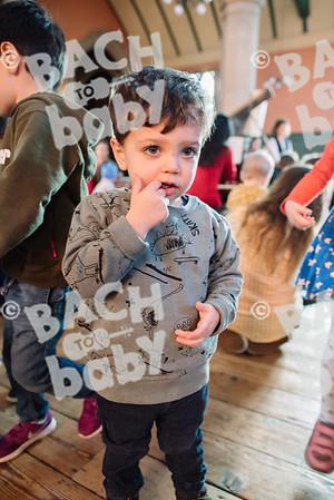 © Bach to Baby 2018_Alejandro Tamagno_Chiswick_2018-02-16 034.jpg