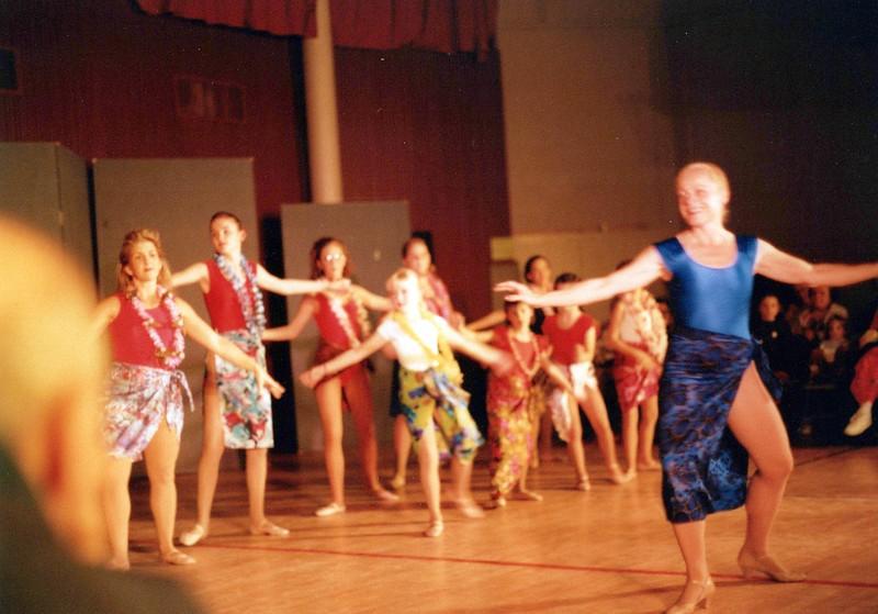 Dance_0321_a.jpg