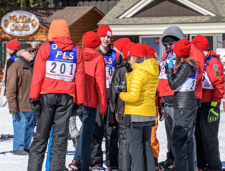 2019 ZP Snowshoe Competition-_5000309.jpg
