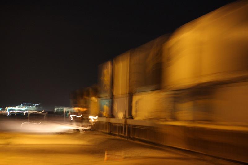 Trip Photos016.JPG