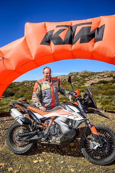 2019 KTM Australia Adventure Rallye (764).jpg