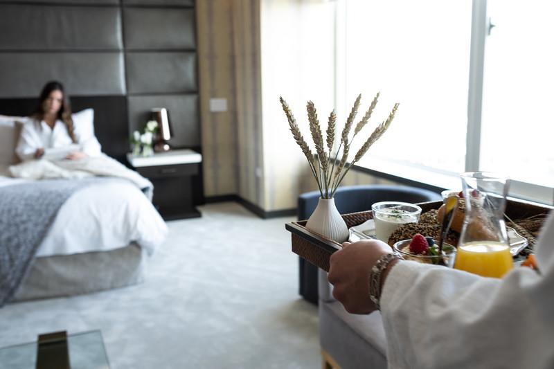 2020-11-06 X Hotel EXP unedited-117.jpg
