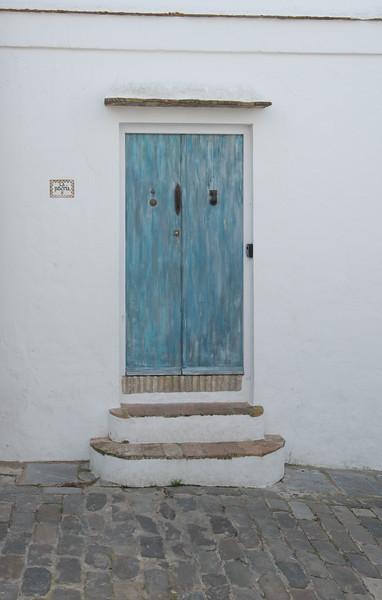 Andalucia-10.jpg