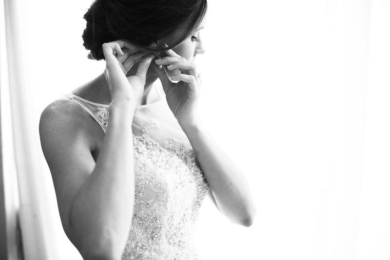 150626 Owen Wedding-0057.jpg