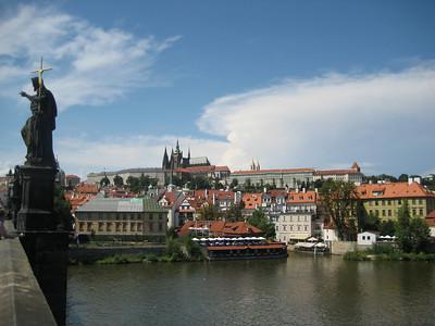 120803 Prague