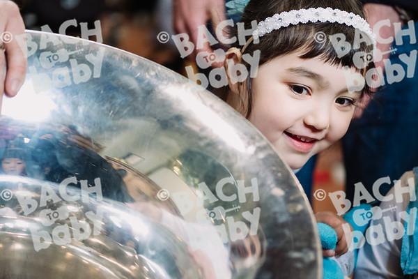 © Bach to Baby 2018_Alejandro Tamagno_Ealing_2018-03-31 045.jpg