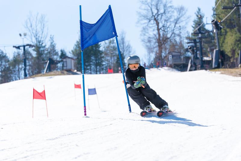 56th-Ski-Carnival-Sunday-2017_Snow-Trails_Ohio-2849.jpg