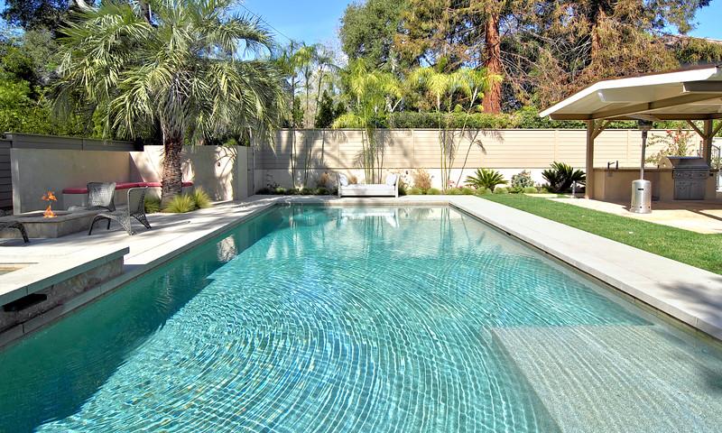 171 San Tomas Lane Montecito (18).jpg