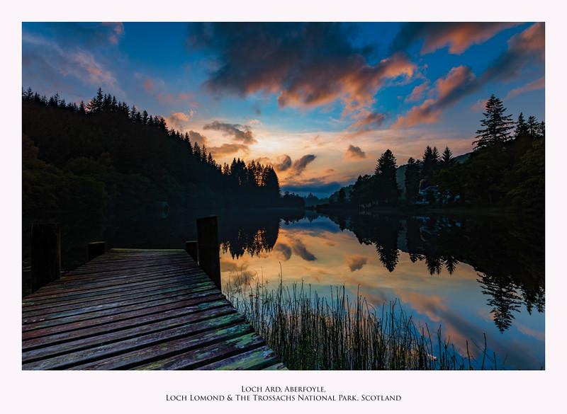 Loch Ard_250917_0059_border.jpg