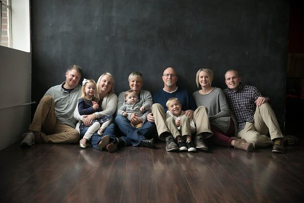 Farr Family 11-18