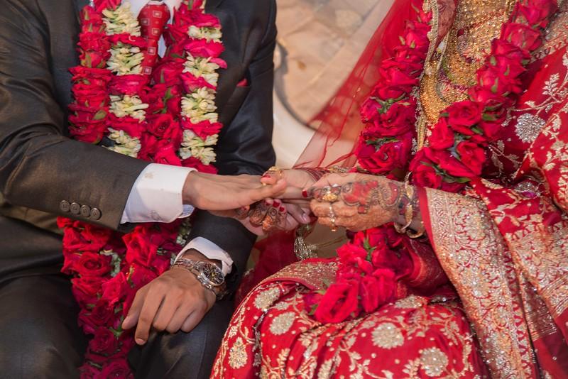 Nakib-00499-Wedding-2015-SnapShot.JPG