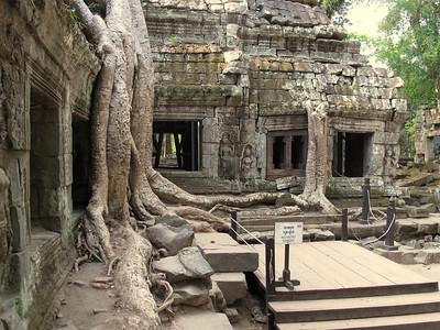 Cambodia & Vietnam Tour