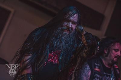 Fucking Metal Hell 4