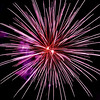 Fireworks '06-14