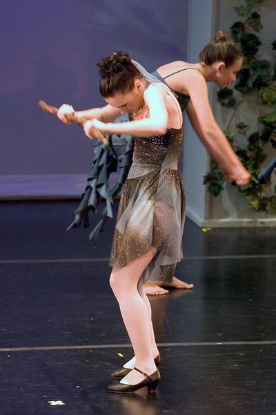 dance_05-22-10_0175.jpg