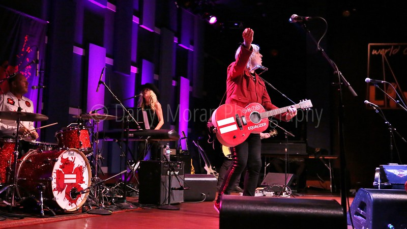 The Alarm @ World Cafe Live Philly 8-7-2018 (200).JPG