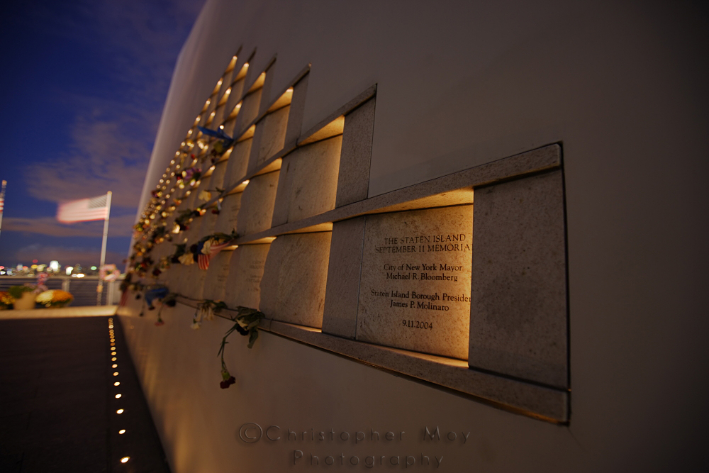 IMAGE: http://www.christophergmoy.com/New-York-City/Staten-Island-911-Memorial/i-MCbm6DM/0/X3/WH2K4966-X3.jpg