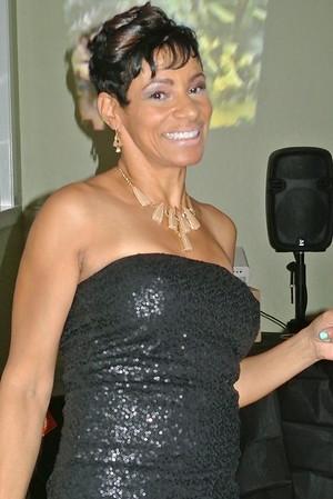Paula's 50th Birthday Party