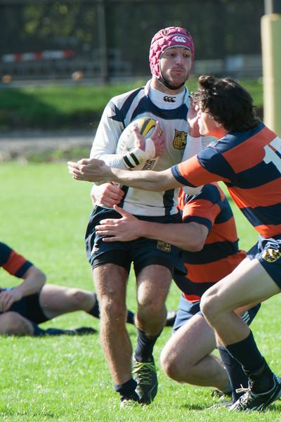 2016 Michigan Rugby vs. Illinois 579.jpg