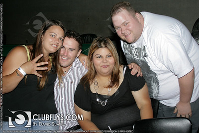 2008-06-24 [Showstoppers, Babylon Nightclub, Fresno, CA]