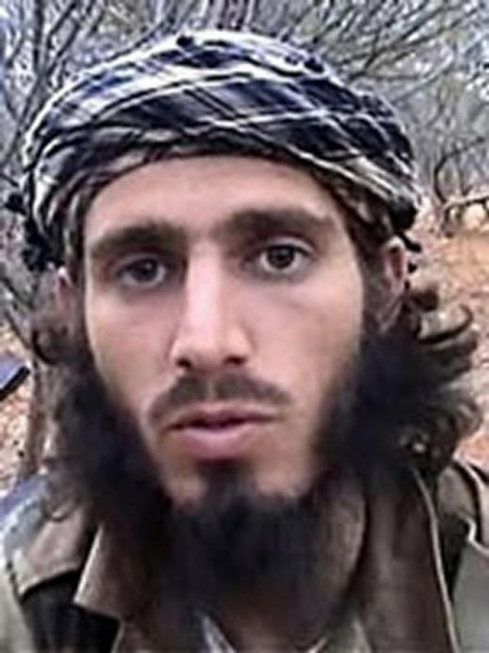 ". <p>7. (tie) AMERICAN JIHADISTS <p>Statistically speaking, they don�t have the longest lifespan. Just sayin�. (unranked) <p><b><a href=\'http://nypost.com/2013/09/12/most-wanted-american-born-jihadist-reportedly-killed-in-somalia/\' target=""_blank\""> HUH?</a></b> <p>    (AP Photo/FBI)"