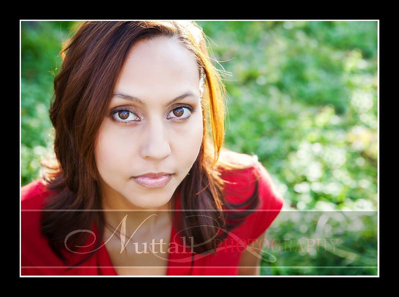 Beautiful Yvonne 11.jpg