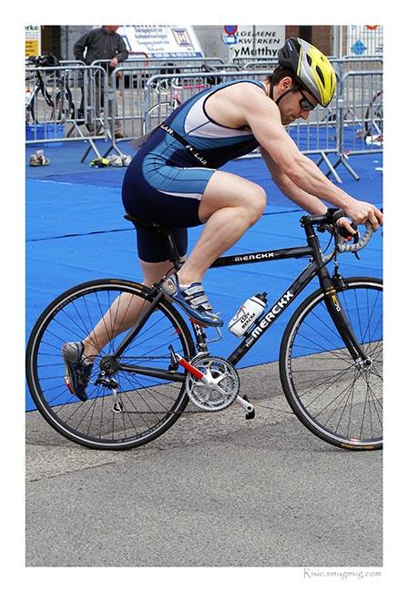TTL-Triathlon-104.jpg