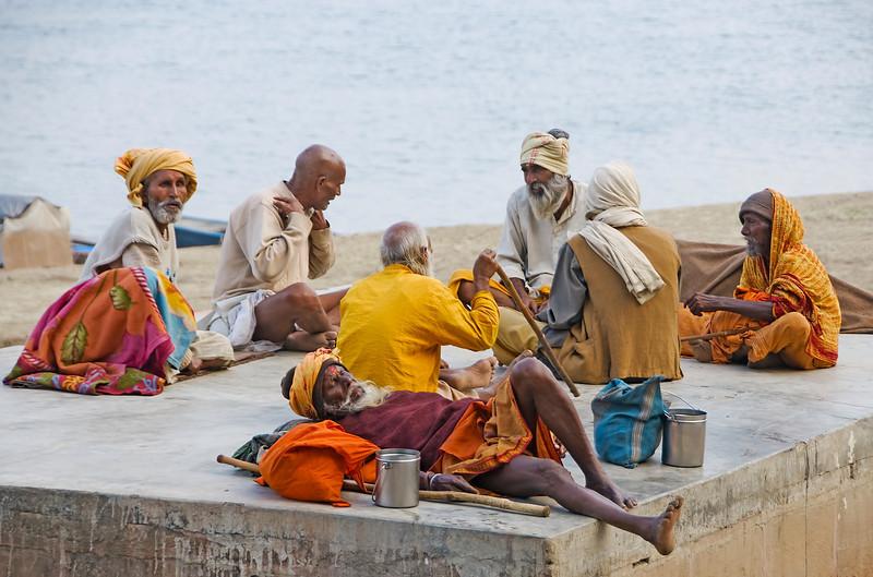 XH-INDIA-20100223A-526A.jpg