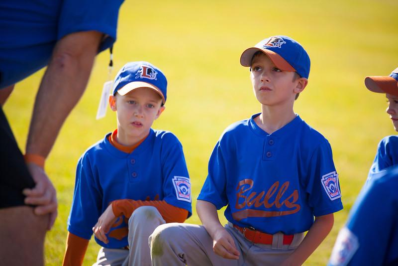 Baseball-Older-45.jpg