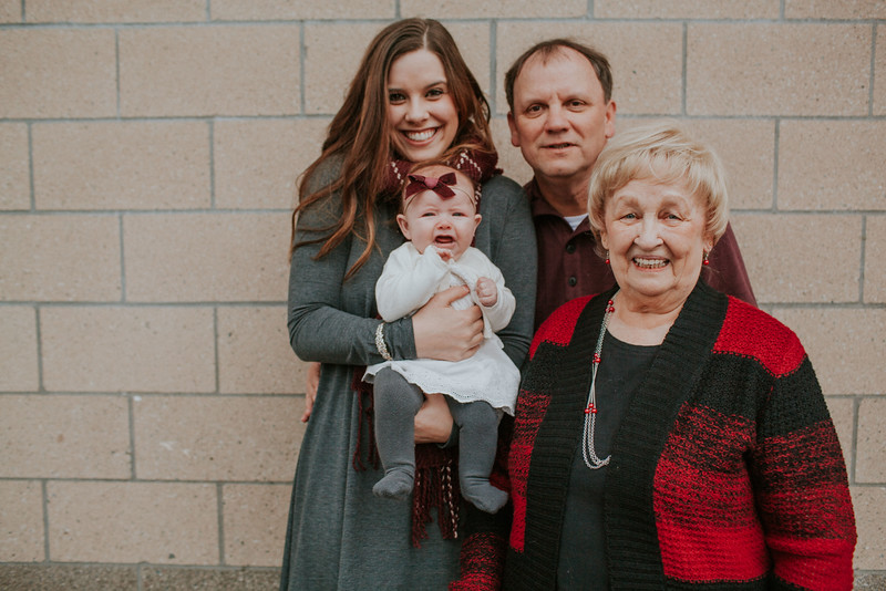 Mozzone Family 2016-41.jpg