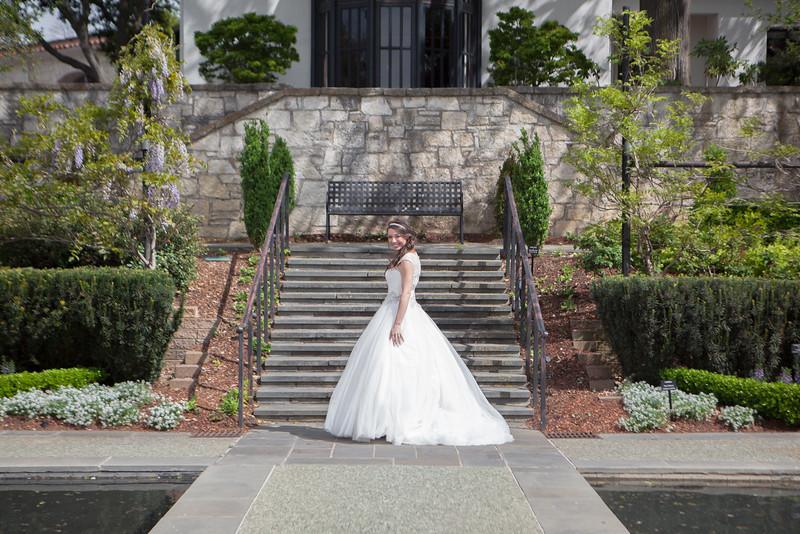 2014_04_10_bridals-35.jpg