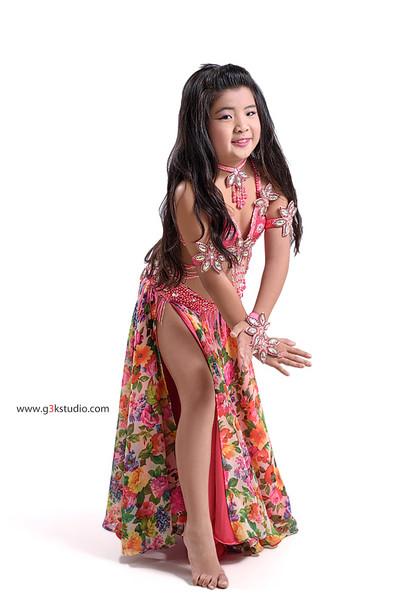 20150729 Jing Yee