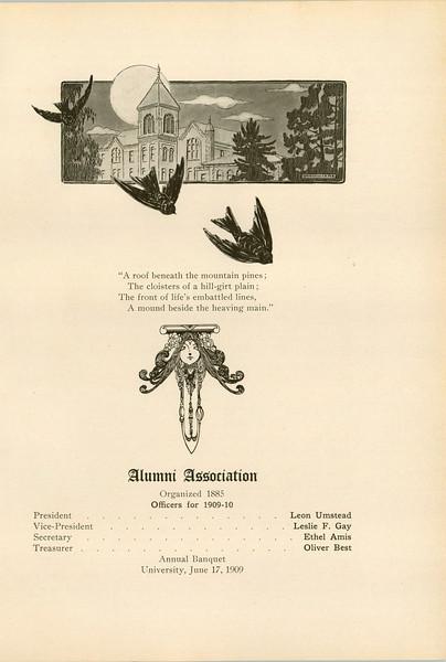 uschist-er-1911~0056.jpg