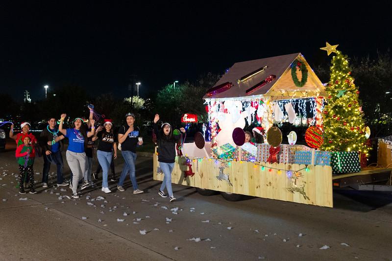 Holiday Lighted Parade_2019_211.jpg
