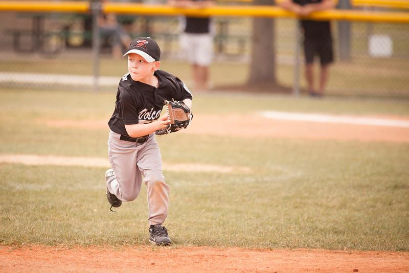 Younger Baseball-158.jpg