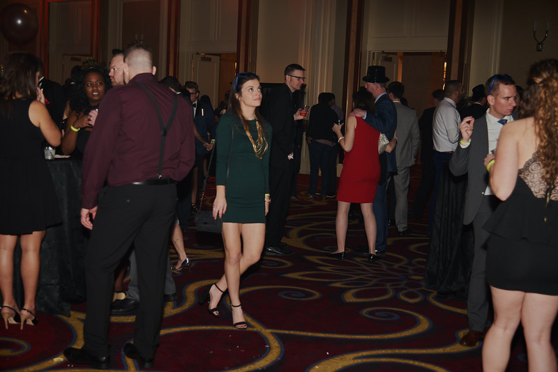 New Years Eve Soiree 2017 at JW Marriott Chicago (158).jpg