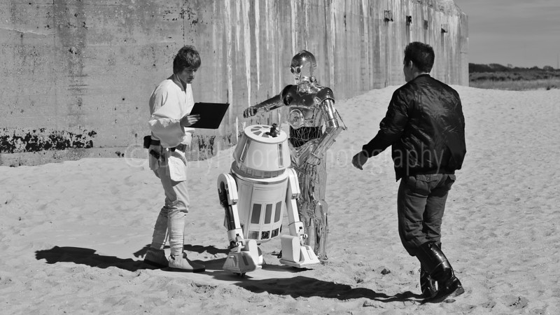 Star Wars A New Hope Photoshoot- Tosche Station on Tatooine (149).JPG